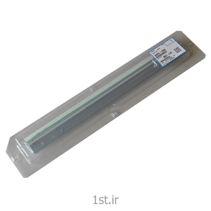 http://resource.1st.ir/CompanyImageDB/46e9296e-b05c-4a51-8e8f-998545fc7788/Products/43c23d75-5caf-4053-9eff-b04a6cbd3414/2/550/550/بلید-درام-دستگاه-ریکو-مدل-mp-7000.jpg
