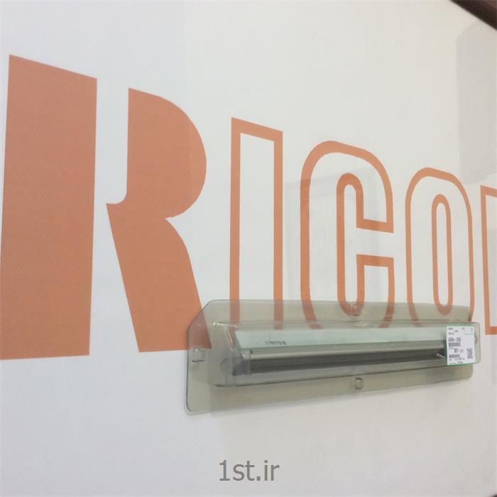 http://resource.1st.ir/CompanyImageDB/46e9296e-b05c-4a51-8e8f-998545fc7788/Products/43c23d75-5caf-4053-9eff-b04a6cbd3414/3/550/550/بلید-درام-دستگاه-ریکو-مدل-mp-7000.jpg