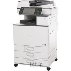 دستگاه فتوکپی رنگی ریکو  MPC 2011SP