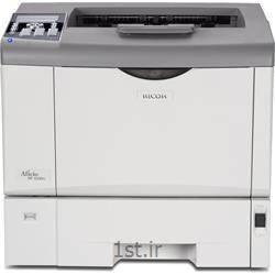 پرینتر لیزری سیاه و سفید ریکو مدل SP4310N