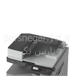 دستگاه فتوکپی و اسکنر سیاه سفید ریکو MP 2501SP