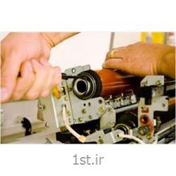 تعمیر و نگهداری دستگاه فتوکپی و پرینتر