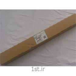 براش دستگاه ریکو مدل آفیشیو 1060-1075