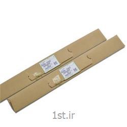 عکس سایر لوازم و تجهیزات مصرفی چاپگر (پرینتر)گرید دستگاه ریکو مدل آفیشیو 1060-1075