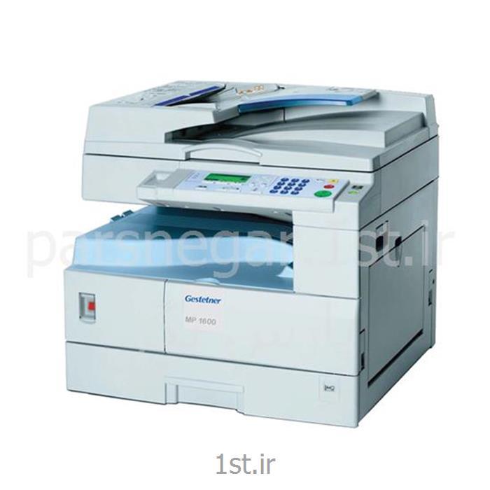http://resource.1st.ir/CompanyImageDB/46e9296e-b05c-4a51-8e8f-998545fc7788/Products/81319aa6-1408-4b9d-85d5-076da3f0158d/1/550/550/دستگاه-فتوکپی-گستتنر-مدل-MP1600.jpg