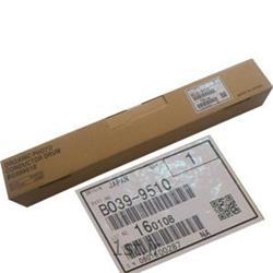 عکس درام OPCدرام دستگاه ریکو مدل MP1600