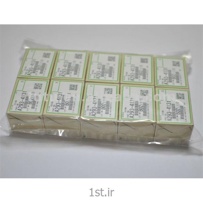 عکس سایر لوازم و تجهیزات مصرفی چاپگر (پرینتر)ترمیستور دستگاه ریکو مدل آفیشیو 700-551