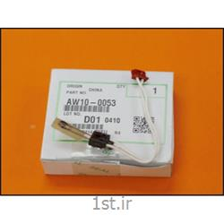 عکس سایر لوازم و تجهیزات مصرفی چاپگر (پرینتر)ترمیستور دستگاه ریکو مدل آفیشیو 2045