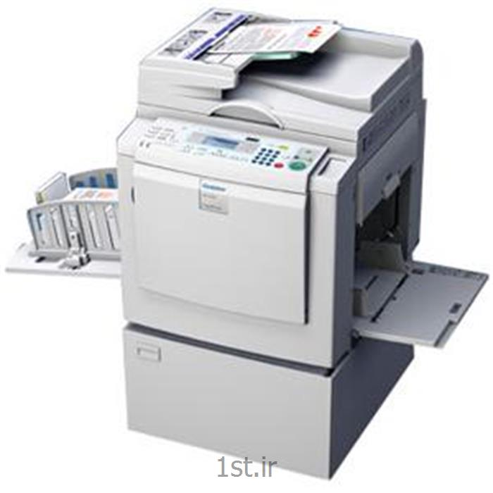 http://resource.1st.ir/CompanyImageDB/46e9296e-b05c-4a51-8e8f-998545fc7788/Products/d6b39382-4d8b-4501-83de-06fcb3a9f09e/1/550/550/دستگاه-کپی-پرینتر-گستتنر-مدل-DX3443.jpg
