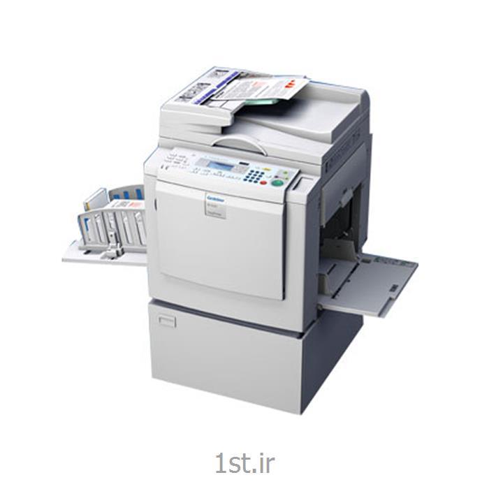 http://resource.1st.ir/CompanyImageDB/46e9296e-b05c-4a51-8e8f-998545fc7788/Products/d6b39382-4d8b-4501-83de-06fcb3a9f09e/2/550/550/دستگاه-کپی-پرینتر-گستتنر-مدل-DX3443.jpg