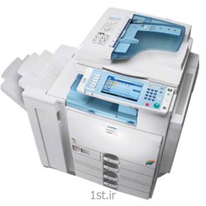 عکس دستگاه کپیدستگاه فتوکپی گستتنر مدل MPC 2000