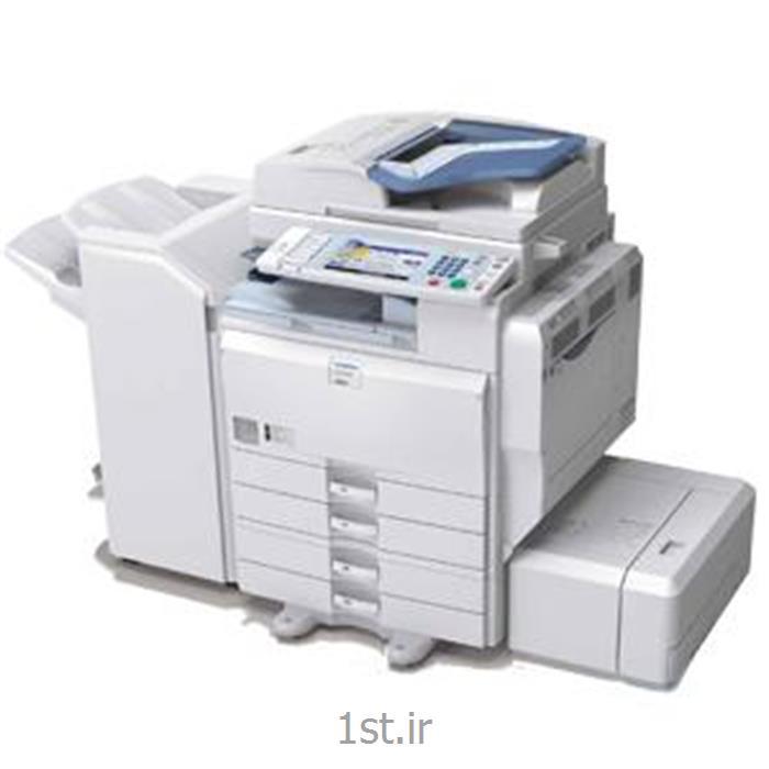 دستگاه فتوکپی گستتنر مدل MP5000