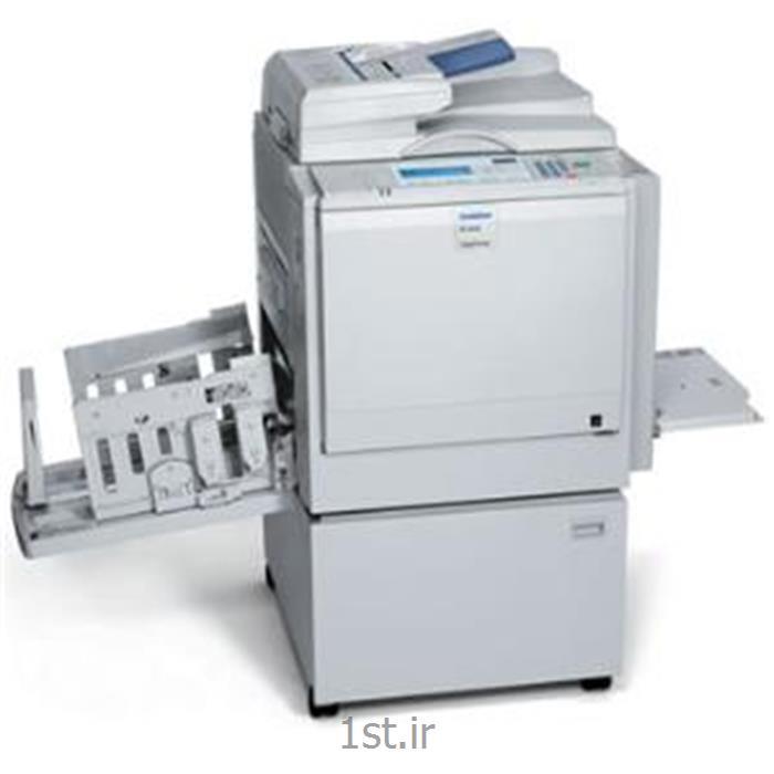 http://resource.1st.ir/CompanyImageDB/46e9296e-b05c-4a51-8e8f-998545fc7788/Products/ec7e6ac8-5007-4f86-8db6-bc3824af4ef4/1/550/550/دستگاه-کپی-پرینتر-گستتنر-مدل-DX4545.jpg