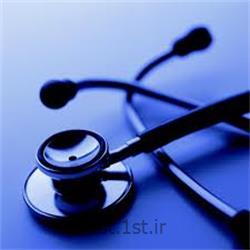 بانک موبایل پزشکان
