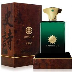 عطر EPIC MAN EDP AMOUAGE