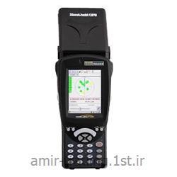 GPS دستی S750