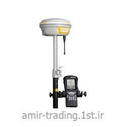 GPS ایستگاهی - S82T RTK