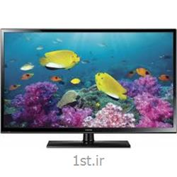 عکس تلویزیونتلویزیون 32 اینچ ال ای دی سامسونگ مدل SAMSUNG LED H4850