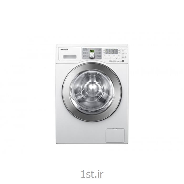 ماشین لباسشویی 7 کیلویی سفید سامسونگ مدل 1440 SAMSUNG
