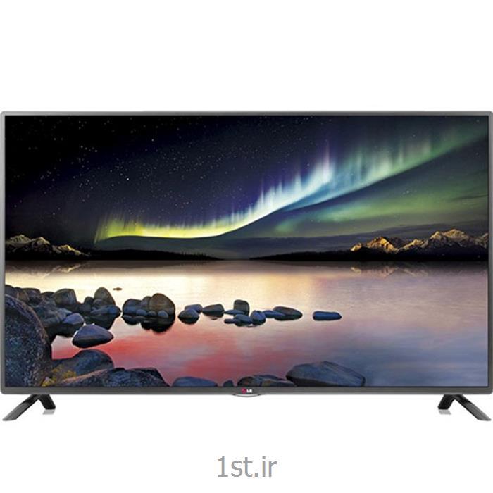 تلوزیون 42 اینچ ال جی مدل 56000 LG