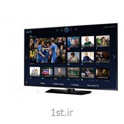 عکس تلویزیونتلویزیون 48 اینچ ال ای دی سامسونگ مدل SAMSUNG LED H5960
