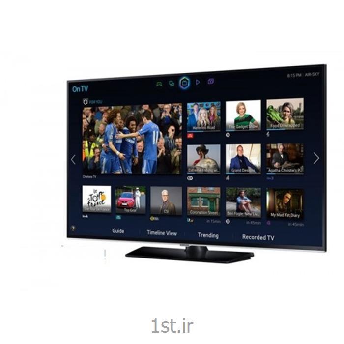 تلویزیون 48 اینچ ال ای دی سامسونگ مدل SAMSUNG LED H5960