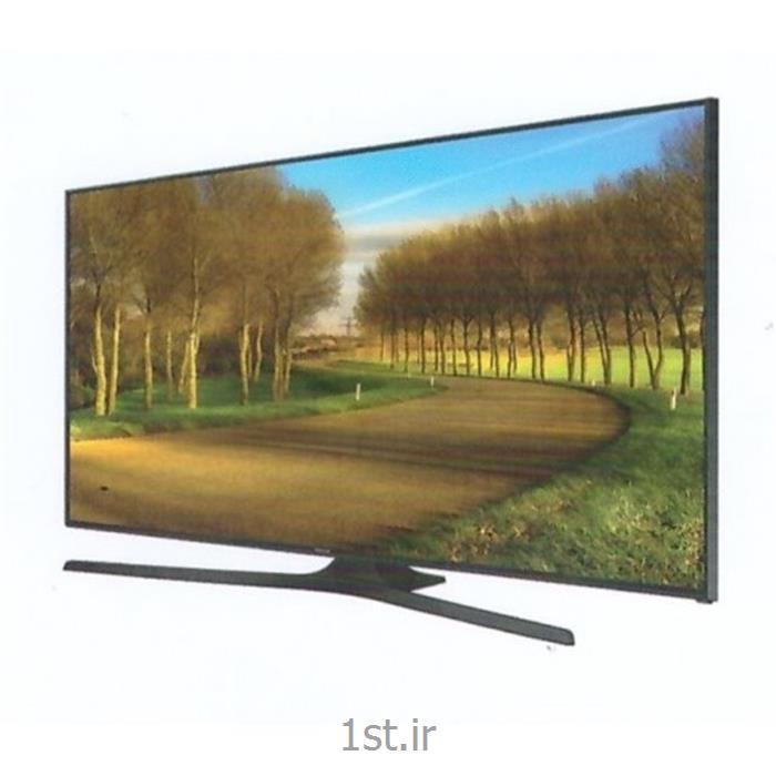 عکس تلویزیونتلویزیون 40 اینچ ال ای دی سامسونگ مدل SAMSUNG LED H5880