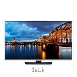 تلویزیون 40 اینچ ال ای دی سامسونگ مدل SAMSUNG LED H5950