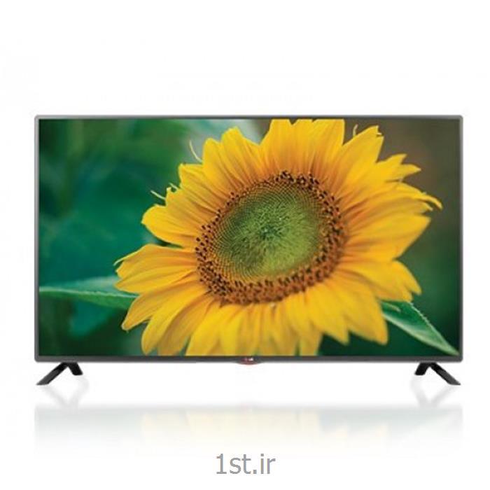 تلویزیون 32 اینچ ال ای دی ال جی مدل LG LED 56100
