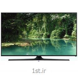 تلویزیون 40 اینچ ال ای دی سامسونگ مدل SAMSUNG LED H4860