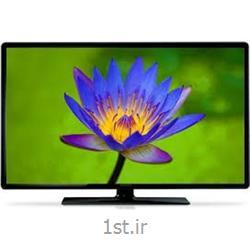 عکس تلویزیونتلویزیون 32 اینچ ال ای دی سامسونگ مدل SAMSUNG LED H4830