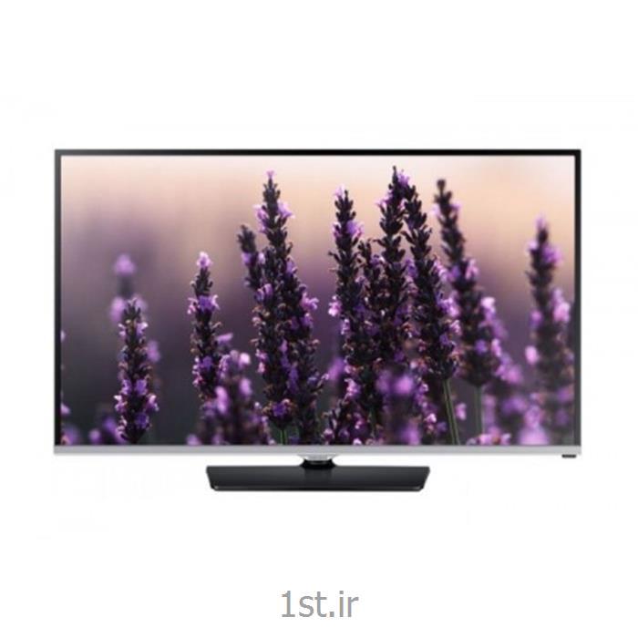 عکس تلویزیونتلویزیون 48 اینچ ال ای دی سامسونگ مدل SAMSUNG LED H5970