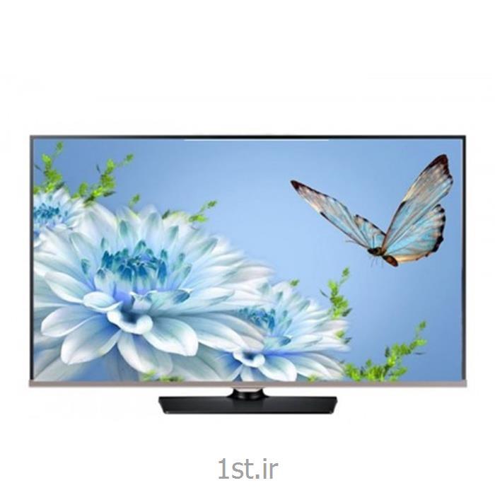 تلویزیون اینچ 48 سامسونگ ال ای دی مدل SAMSUNG LED H5950