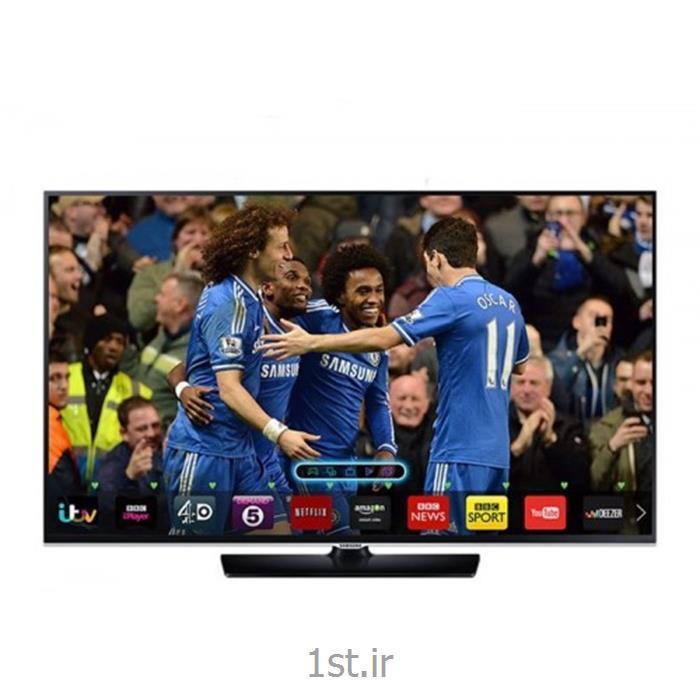 تلویزیون 40 اینچ ال ای دی سامسونگ مدل SAMSUNG LED H5960
