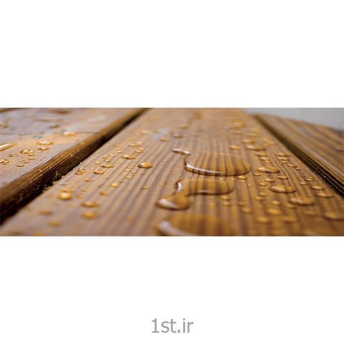 عکس چوب ضد آبترمو وود Thermowood