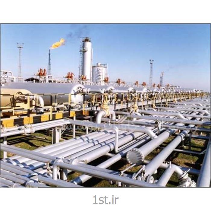 عکس رنگ و پوشش صنعتیرنگ رویه اپوکسی پلی آمید