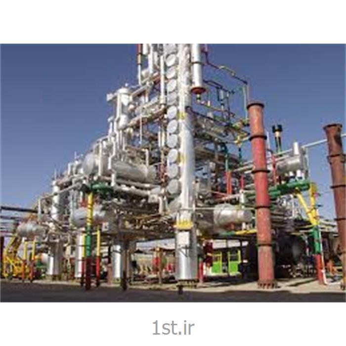 عکس رنگ و پوشش صنعتیآستر زینک فسفات اپوکسی پلی آمید