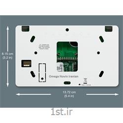 صفحه کلید دزدگیر پارادوکس مدل paradox K656