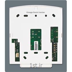 صفحه کلید دزدگیر پارادوکس مدل PARADOX K32LCD