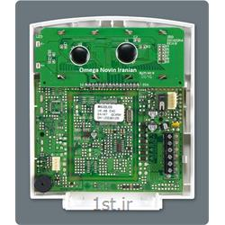 صفحه کلید دزدگیر پارادوکس مدل PARADOX K32LX