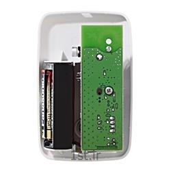 سنسور تشخیص صدای شکستن شیشه پارادوکس مدل Paradox G550