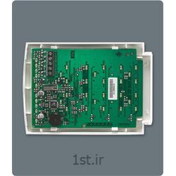 صفحه کلید دزدگیر پارادوکس مدل PARADOX K10H