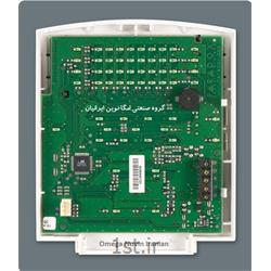 صفحه کلید دزدگیر پارادوکس مدل PARADOX K32