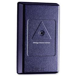 سنسور محافظ گاوصندوق پارادوکس مدل 950 Paradox