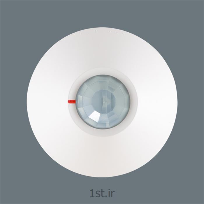 چشم دزدگیر دیجیتال سقفی پارادوکس مدل PARADOX DG466