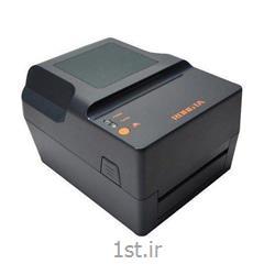 دستگاه لیبل پرینتر  RONGTA - RP400