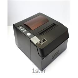 عکس چاپگر (پرینتر)دستگاه فیش پرینتر  AXIOM مدلRP 80 تک پورت