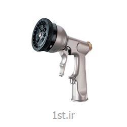 سرآبپاش 7 حالته فلزی بهکو مدل BTN-9302