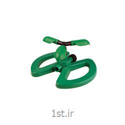 فواره سه شاخ پلاستیکی بهکو مدل BS-4102