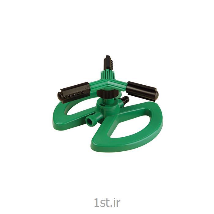 فواره سه شاخ پلاستیکی بهکو مدل BS-4100